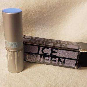 Lipstick Queen in Ice Queen